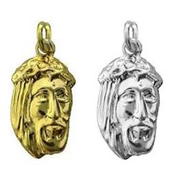 Medalha da Face de Cristo
