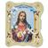 Mini terco sagrado coracao de jesus