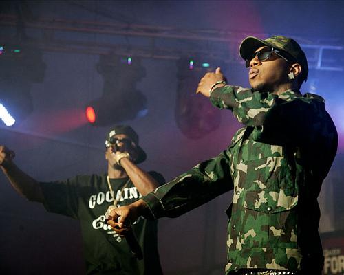Die ganze Welt huldigt Lil B - VICE