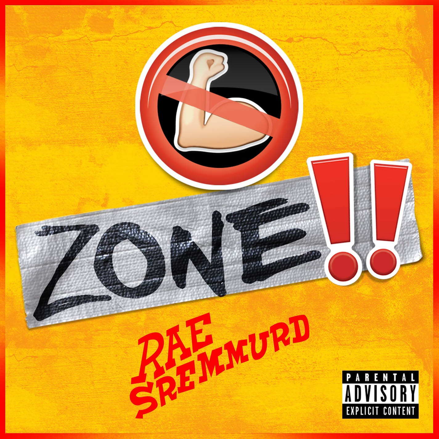 rae sremmurd sremmlife 2 download rar