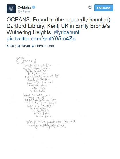 update no doubt seeing that the dartford library truther community