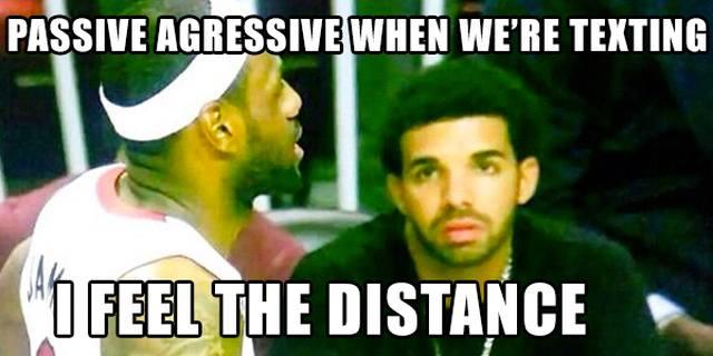 1399229143drake_lebron_meme understanding drake's meme appeal noisey,Get Down Off Cross Meme
