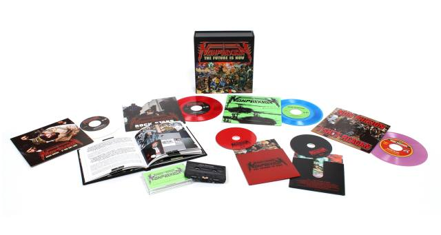 black helicopters non phixion with Non Phixion Debut The Future Is Now Box Set Reissue Get On Down on Title further Blackmagicphysics wordpress further 14152 Baand Non Phixion The Future Is Now Baand as well Watch further Title.