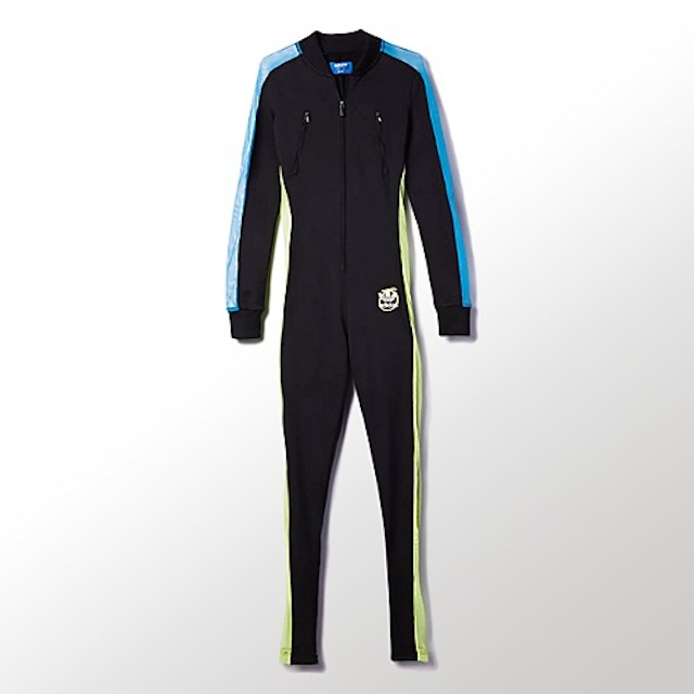 Buy Adidas One Piece Jumpsuit Off73 Discounted