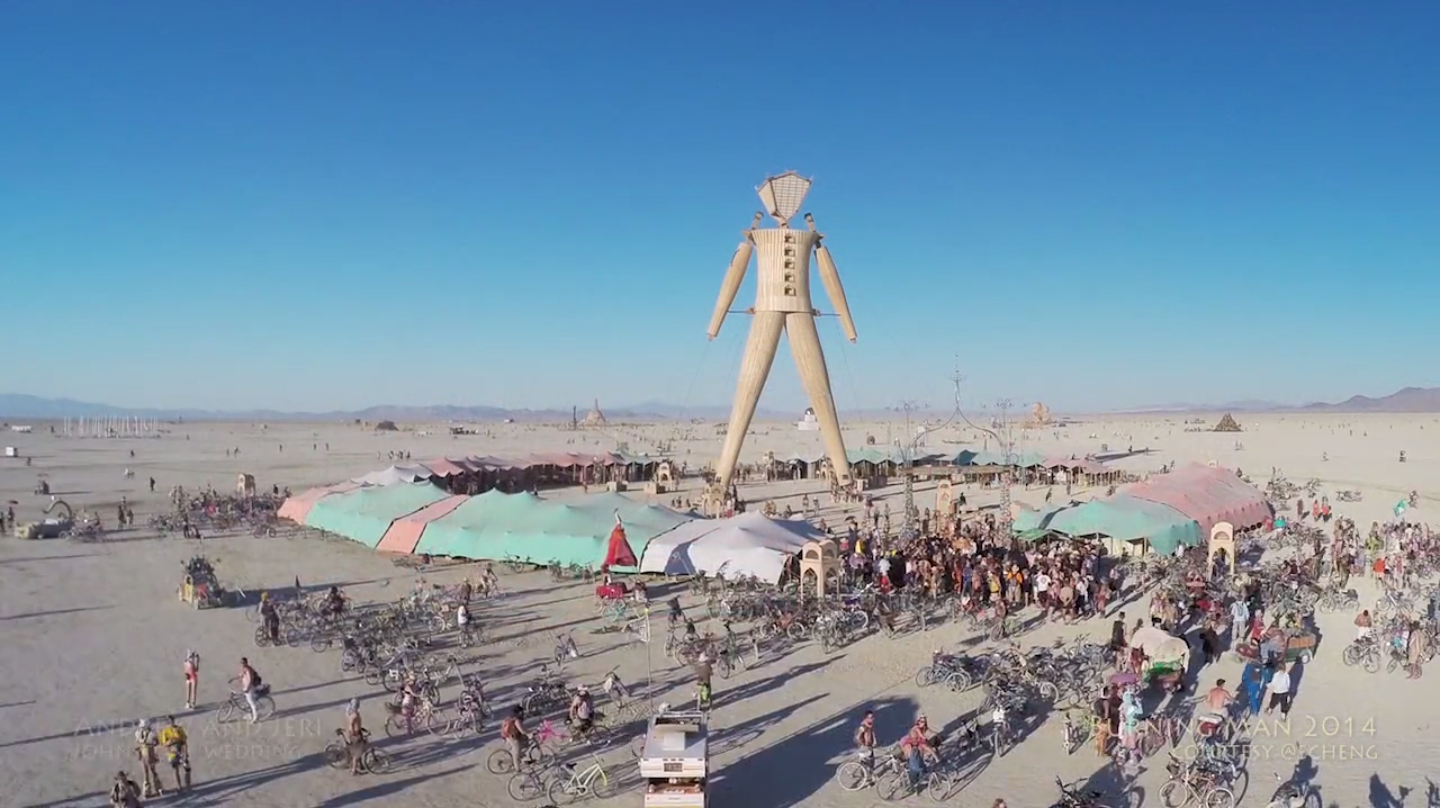 3d projection mapping with Return To Burning Man With This High Flying Drone Tour on Watch besides 25516507 further Plattentektonik Tv Dokumentation moreover Watch together with Multimedia Renaissance Front Pictures.