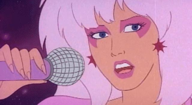 cartone animato lesbiche scissoring Dillon gay porno stella