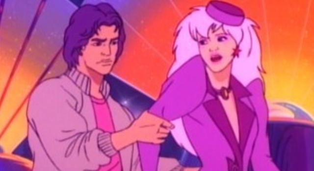 Jem e le holograms avevano capito tutto noisey