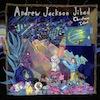 ANDREW JACKSON JIHAD Christmas Island NEW Vinyl LP