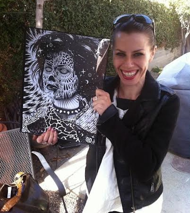 fairuza balk beyond cluless