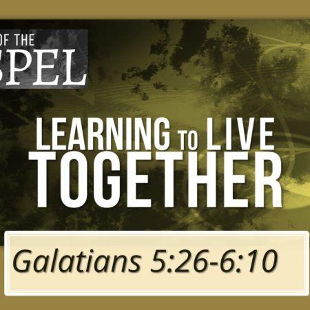 Sermon Archive - Victory Christian Fellowship