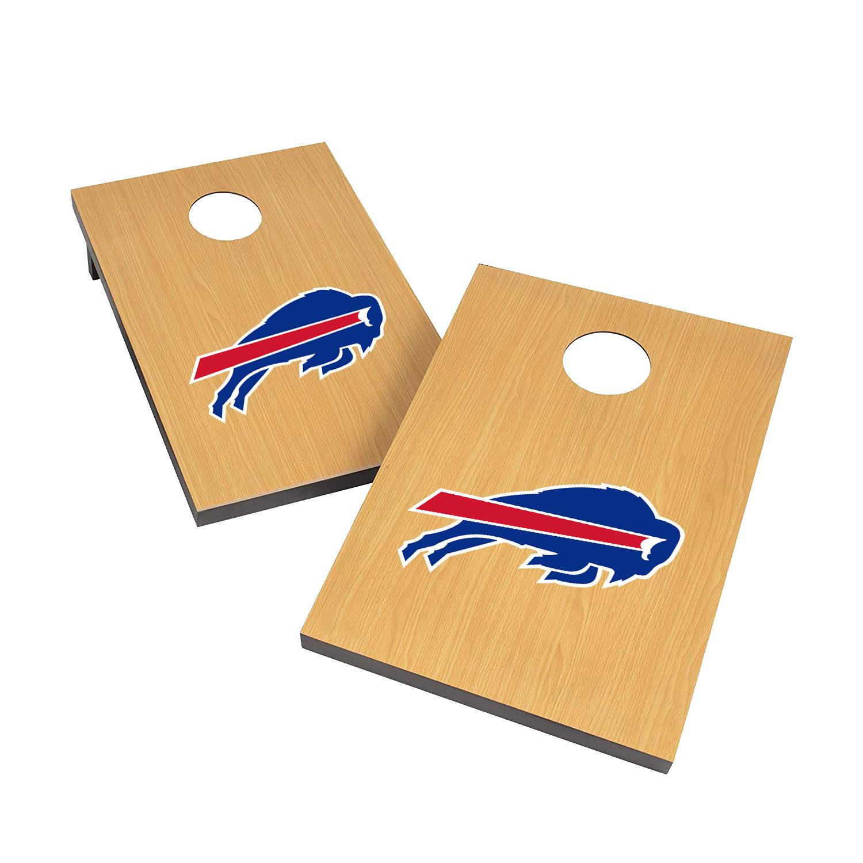 Buffalo Bills NFL 2x3 Cornhole Bag Toss