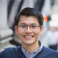Bryan Chen, PhD