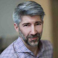 Dr. Anthony Padula