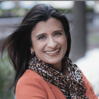 Veeneta Lakhani