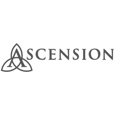 Ascension Health Viddler Client
