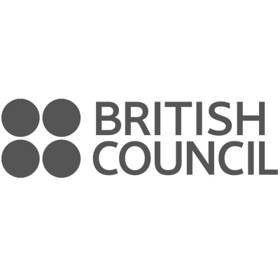 British Council Viddler Client