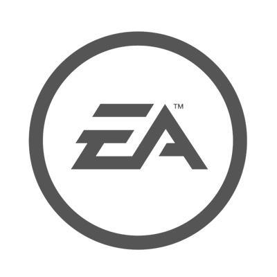 EA Games Viddler Client