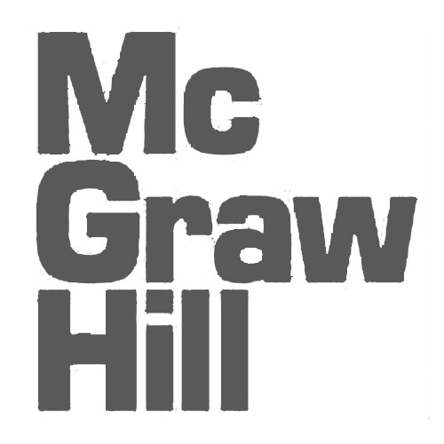 McGraw Hill Viddler Client