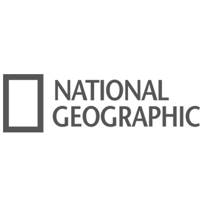 National Geographic Viddler Client