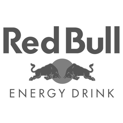 Reb Bull Viddler Client