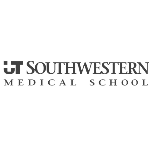 Southwestern Medical School Viddler Client