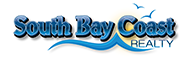 South Bay Coast Realty