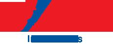 3033 Knollwood Avenue , La Verne, CA 91750 | MLS#  | RE/MAX Innovations