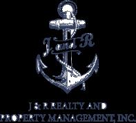 44 Reata , Rancho Santa Margarita, CA 92688 | MLS#  | J & R Marcuse Realty