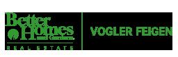 5267 Corte Cidra , Hemet, CA 92545 | MLS#  | Vogler Feigen Realty
