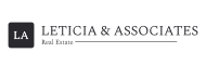 Leticia and Associates