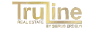 Truline Realty