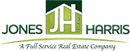 Jones Harris Realty