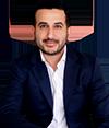 Mario Bahramjian