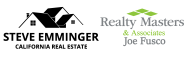 Steve Emminger California Real Estate