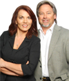 Robert & Christy Real Estate Team