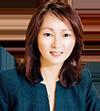 Tiffanie Wang