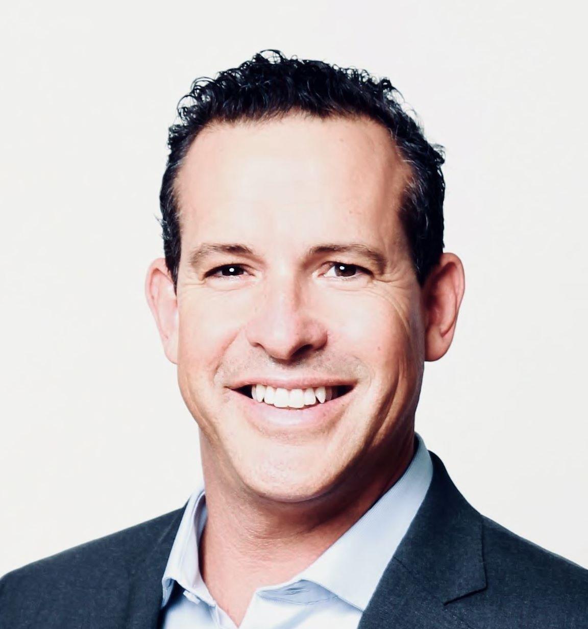 Craig Poturalski