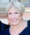 Marcia  Kaufman