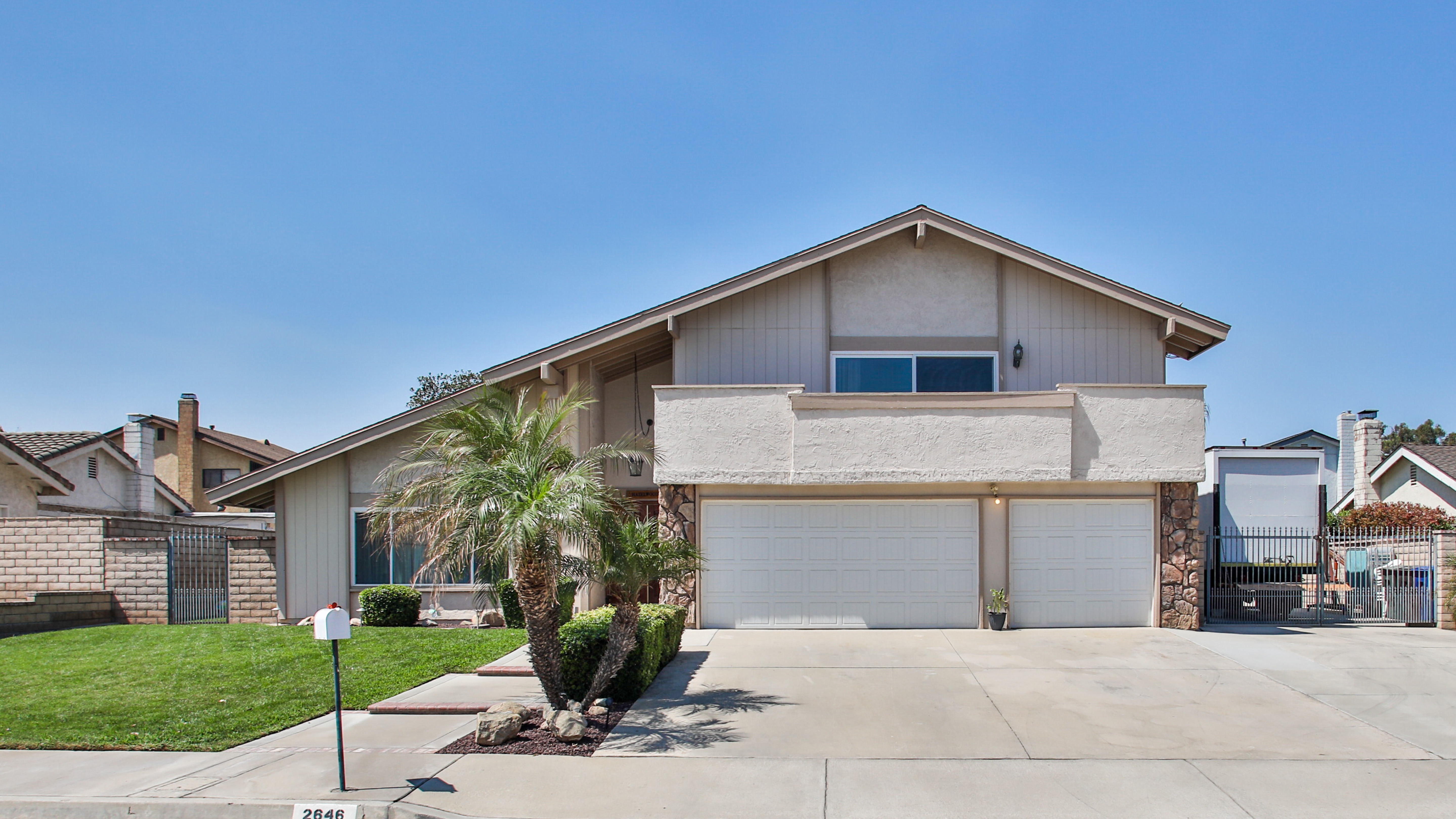 2646 Klamath Court , Riverside, CA 92503 | MLS# IV18055416 | Keller Williams