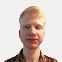 Udacity] iOS Developer Nanodegree v1 0 0 Free Download