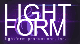 LightForm Productions