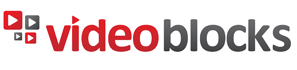 VideoBlocks.com
