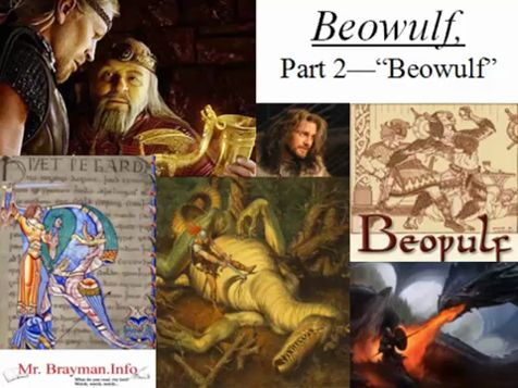 a plot review of the story of beowulf The beowulf story an overview of the plot of the beowulf poem share flipboard email //wwwthoughtcocom/the-beowulf-story-1788396 (accessed april 13, 2018.