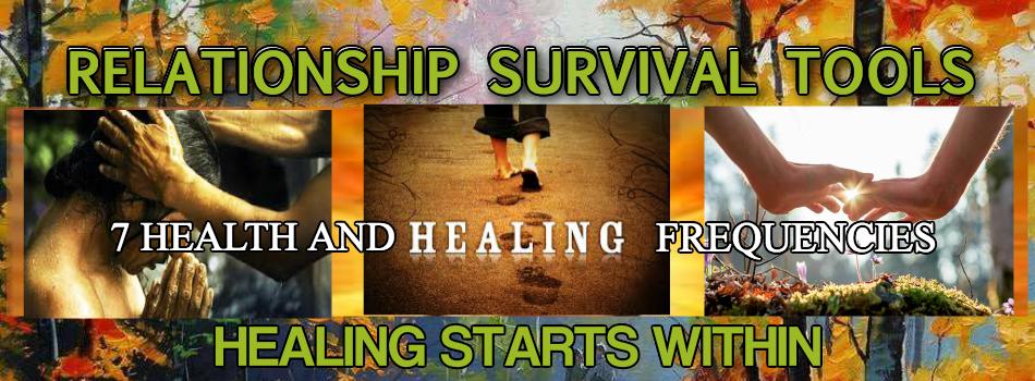 Health-and-Healing
