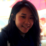 Icon for: Elaine Wah