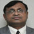 Icon for: Govindarajan Ramesh