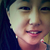 Icon for: Katie Cho
