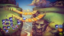 Icon for: Research on Computational Thinking & the Game Zoombinis