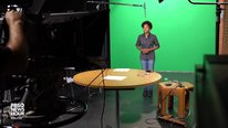 How video storytelling reengages teenagers in STEM learning