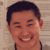 Icon for: Nick Kim